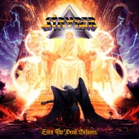 Purchase Stryper - Even The Devil Believes