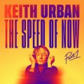 Buy Keith Urban - THE SPEED OF NOW Part 1 Mp3 Download