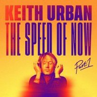 Purchase Keith Urban - THE SPEED OF NOW Part 1