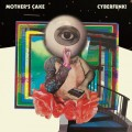 Buy Mother's Cake - Cyberfunk! Mp3 Download