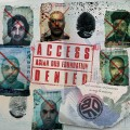 Buy Asian Dub Foundation - Access Denied Mp3 Download