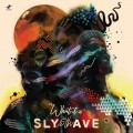 Buy Sly5Thave - What It Is Mp3 Download