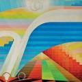 Buy Greg Foat - Symphonie Pacifique Mp3 Download