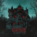 Buy The Other - Haunted Mp3 Download