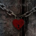 Buy Clan Of Xymox - All I Ever Know Mp3 Download