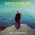Buy David Gilmour - Yes, I Have Ghosts (CDS) Mp3 Download