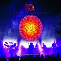 Buy IQ - A Show Of Resistance Live @t The Colos-Saal Aschaffenburg Mp3 Download
