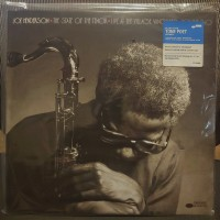 Purchase Joe Henderson - The State Of The Tenor • Live At The Village Vanguard • Volume Two (Tone Poet)