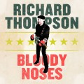 Buy Richard Thompson - Bloody Noses (EP) Mp3 Download