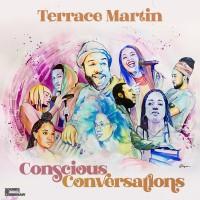 Purchase Terrace Martin - Conscious Conversations (EP)