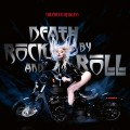 Buy The Pretty Reckless - Death By Rock And Roll (CDS) Mp3 Download