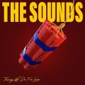 Buy The Sounds - Things We Do For Love Mp3 Download