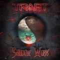 Buy Trapt - Shadow Work Mp3 Download