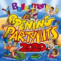 Buy VA - Ballermann Opening Party Hits 2020 Mp3 Download