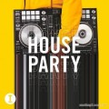 Buy VA - Toolroom House Party Mp3 Download