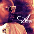 Buy Avant - Can We Fall In Love Mp3 Download
