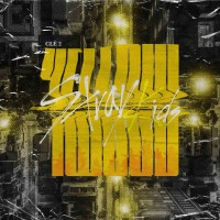 Purchase Stray Kids - Clé 2 : Yellow Wood