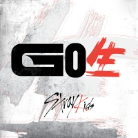 Purchase Stray Kids - Go Live