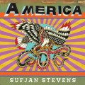Buy Sufjan Stevens - America (CDS) Mp3 Download