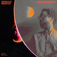 Purchase Terrace Martin - Impedance (EP)