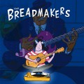 Buy The Breadmakers - The Breadmakers Mp3 Download