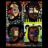 Purchase Terrace Martin - Dinner Party (With Robert Glasper, 9Th Wonder, Kamasi Washington Feat. Phoelix)
