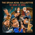Buy The Brian Nova Collective - The Upside Of Lonely Mp3 Download