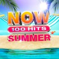 Buy VA - Now 100 Hits Summer Mp3 Download