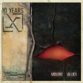 Buy 10 Years - Violent Allies Mp3 Download