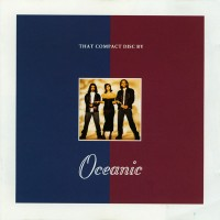 Purchase Oceanic - That Compact Disc By Oceanic
