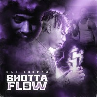 Purchase Nle Choppa - Shotta Flow 5 (CDS)