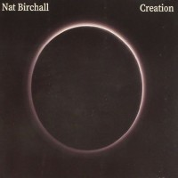 Purchase Nat Birchall - Creation