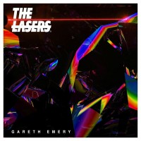 Purchase Gareth Emery - The Lasers