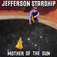 Purchase Jefferson Starship - Mother Of The Sun