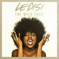 Purchase Ledisi - The Wild Card