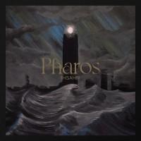 Purchase Ihsahn - Pharos