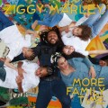 Buy Ziggy Marley - More Family Time Mp3 Download