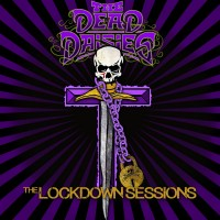 Purchase The Dead Daisies - The Lockdown Sessions (Live)