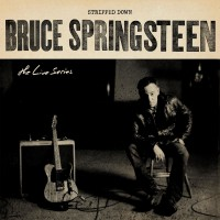 Purchase Bruce Springsteen - The Live Series: Stripped Down