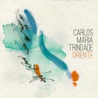 Purchase Carlos Maria Trindade - Oriente