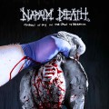 Buy Napalm Death - Throes Of Joy In The Jaws Of Defeatism Mp3 Download