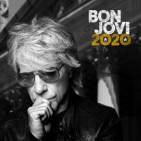 Purchase Bon Jovi - 2020