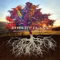 Purchase Robert Plant - Digging Deep: Subterranea