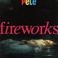 Purchase pele - Fireworks