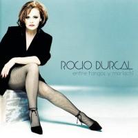 Purchase Rocio Durcal - Entre Tangos Y Mariachi