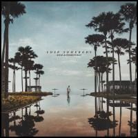 Purchase Kygo - Lose Somebody (CDS)