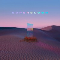 Purchase Misterwives - Superbloom