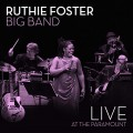 Buy Ruthie Foster - Live At The Paramount Mp3 Download