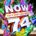 Buy VA - Now That's What I Call Music! Vol. 74 Mp3 Download