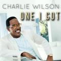 Buy Charlie Wilson - One I Got (CDS) Mp3 Download